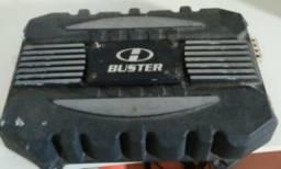 H-Buster HBM4400