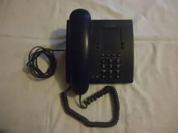 Telefone Siemens, modelo euroset 805 S