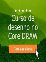 Curso Ilustração No Corel Draw