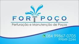 Fort Poço