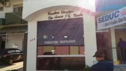 Consultório medico ponto comercial