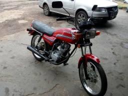 Cg - 1986
