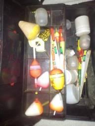 Pesca kit