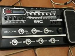 Vendo zoom g7