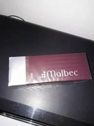 Perfume Malbec boticário