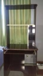 Raque para computador