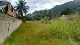 Imobiliária Nova Aliança!!!!!!, Excelente terreno 12 x 50 no Bairro Leandro em Itaguaí