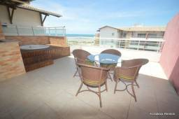 Costa Blanca Resort - Cobertura Duplex