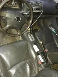 Vendo ou troco em carro de menor valor + torna - 2004
