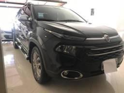 Fiat toro 2.0 16 turbo diesel ranch 4wd at9 - 2018