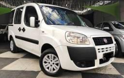Fiat Doblo 2014 - 2014