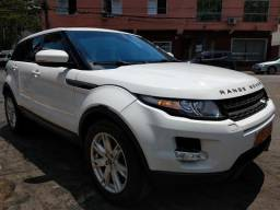 R. R.Evoque Pure Blindado 2.0 Aut