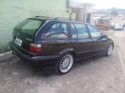 BMW 328 touring - 1996