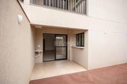 Apartamento com 2 dormitórios à venda, 78 m² por R$ 358.687,50 - Jardim Nova Aliança Sul -
