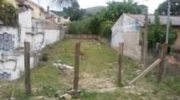 Terreno à venda em Hípica, Porto alegre cod:MI9360