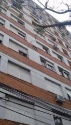 Kitchenette/conjugado à venda com 1 dormitórios em Cidade baixa, Porto alegre cod:VI3309