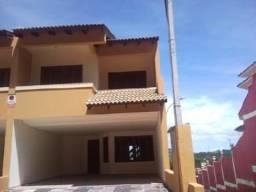Casa à venda com 3 dormitórios em Ipanema, Porto alegre cod:MI5617