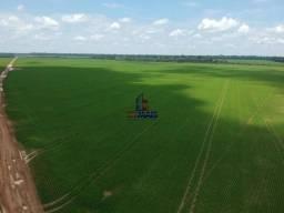 Título do anúncio: Fazenda de soja à venda, por R$ 18.360.000 - Porto Velho/RO