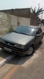 Renault rt 19 - 1995