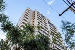 Apartamento à venda com 3 dormitórios em Auxiliadora, Porto alegre cod:GS3342