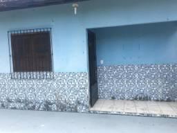 Vila dos Cabanos em Barcarena casa pode financiar