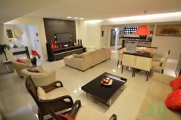 Apartamento na praia, Beira mar, Pitangueiras, Guarujá.