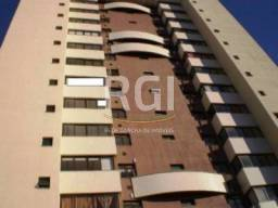 Apartamento à venda com 3 dormitórios em Sarandí, Porto alegre cod:MF18460