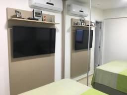 Apartamento com 04 quartos - Beira Mar Olinda