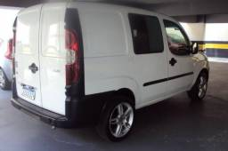 Fiat Doblo Cargo - 2010