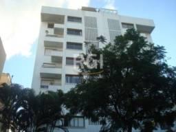 Apartamento à venda com 2 dormitórios em Bom fim, Porto alegre cod:KO12945