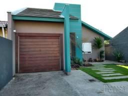 Casa à venda com 2 dormitórios em Feitoria, São leopoldo cod:15661