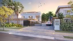 Casa à venda com 3 dormitórios em Teresópolis, Porto alegre cod:RG2162