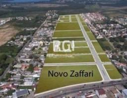 Terreno à venda em Hípica, Porto alegre cod:MI269202