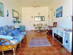 Apartamento na praia, Próximo ao comércio, 3 dormitórios, Piscina, 2 vagas, Astúrias, Guar