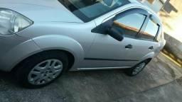 Vendo carro de garagem - 2007