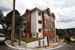 Apartamento à venda, 59 m² por R$ 745.000,00 - Prinstrop - Gramado/RS