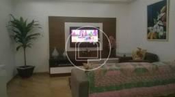 Apartamento à venda com 3 dormitórios em Flamengo, Rio de janeiro cod:788383