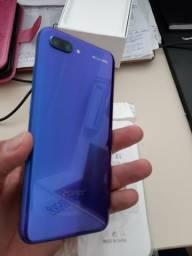 Smartphone Huawei Honor 10 128GB