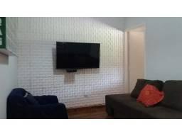 Casa à venda com 03 dormitórios em Res. ana maria, São josé dos campos cod:6141