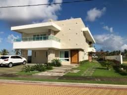 Belissima casa - Cond Dhama