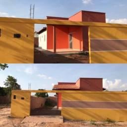 Casa pronta entrega, Bairro Joia Timom, bairro que mais cresce !