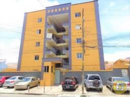 Kitchenette/conjugado para alugar com 1 dormitórios em Centro, Fortaleza cod:44163