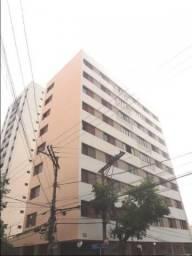 Apartamento com 3 dormitórios para alugar, 115 m² por r$ 1.500,00/mês - santo antônio - sã