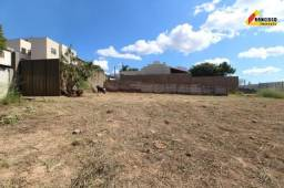Lote para aluguel, Santa Clara - Divinópolis/MG