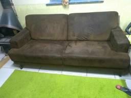 Lindo sofa Herval