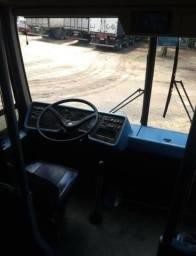 Ônibus 37q - 1989