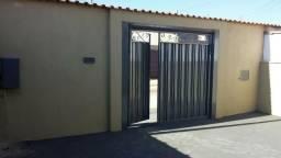 Casa aceita financiamento - parcela entrada