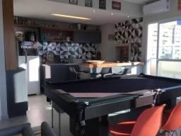 Cobertura à venda, 146 m² por R$ 1.200.000,00 - Empresarial 18 do Forte - Barueri/SP