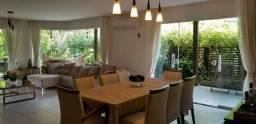 Casa em Clube de Campo, 5 Suítes e 246 m²