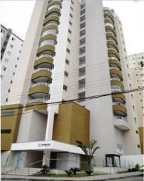Apartamento 2 quartos 1 suite na Vila Nova